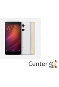 Xiaomi Redmi Pro 3/64 Premium Edition Dual SIM CDMA/GSM+GSM