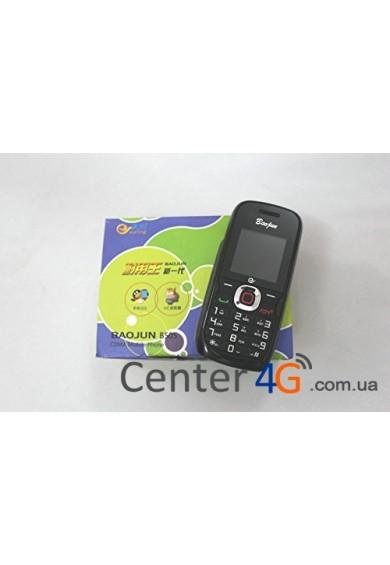 Купить ZTE Baojun B505 CDMA телефон