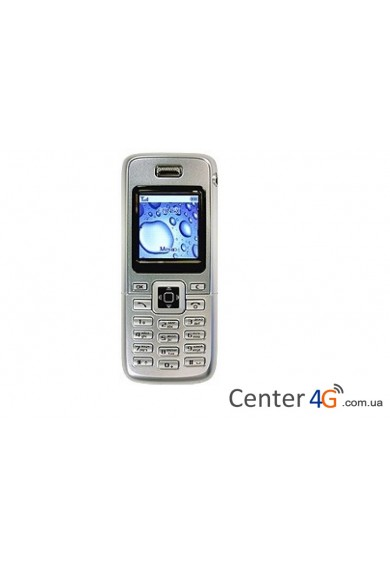 Купить ZTE C180 CDMA телефон б/у